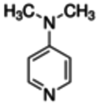 Valaciclovir impurity G