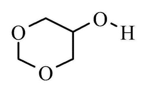 Glycerol formal
