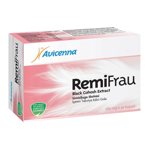 Treatment For Menopause Personal Care Products