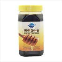 Sidr Honey A Grade