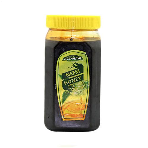 Neem Honey 1KG
