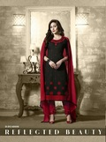 Online salwar suit collection for girls