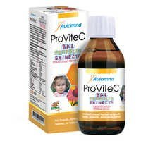 Propolis Honey Syrup for Children Ayurvedic