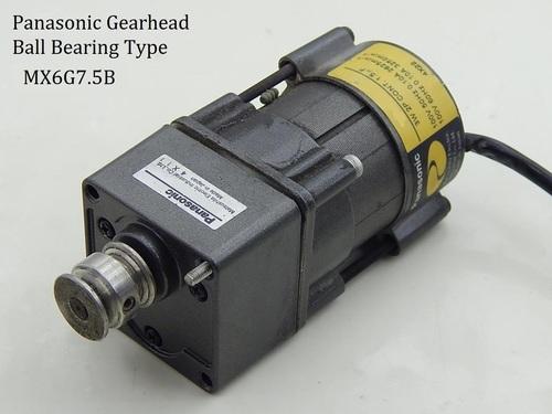 MX6G180B Panasonic