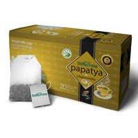 Chamomile Tea Herbal Tea Bag