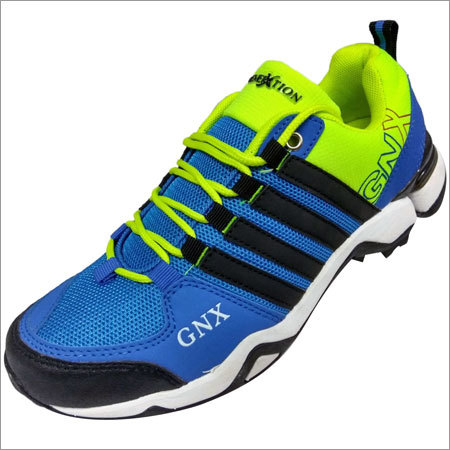 GNX/GENERATIONX Sports Shoes