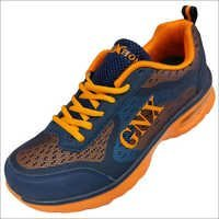 GNX/GENERATIONX Mens Sports Shoes