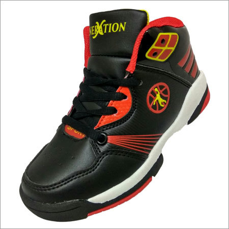 GNX/GENERATION X  Sports Shoes