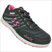GNX/GENERATION X  Ladies Casual Shoes