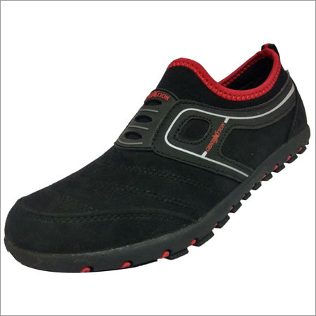 GNX/GENERATION X  Casual Shoes