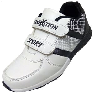 GNX/GENERATION X Kids Casual Shoes