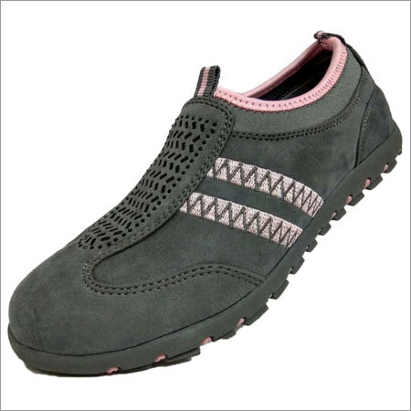 GNX/GENERATION X Ladies Shoes