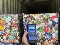 Pre-Shipment Inspection Certification