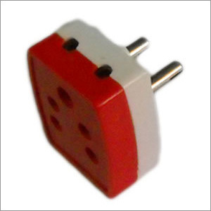6A 2PIN A1 Banta Multi Plug