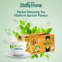 Weight Loss Tea Herbal Slimming Tea