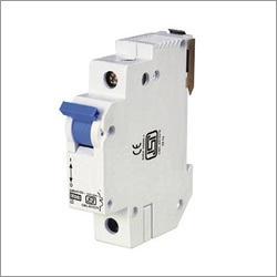 miniature circuit breaker