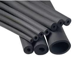 Nitrile Rubber tubing