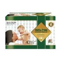 Milk Tea for Nursing Mothers Ayurvedic Herbal Tea