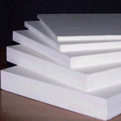 Thermocole sheets