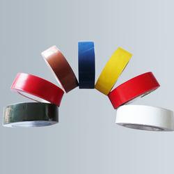 PVC Tape nexta
