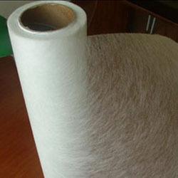 F.G Tissue