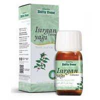 Nettle Seed Oil Skin Lightening Oil