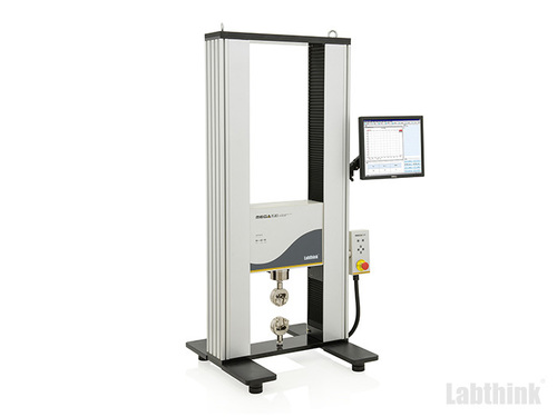 Computerized Tensile Testing Machine 10KN