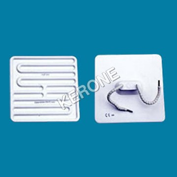 Ceramic Flat Infrared Heaters