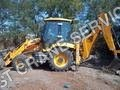Earth movers hire in Gujarat