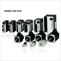MHMJ102P1G Panasonic