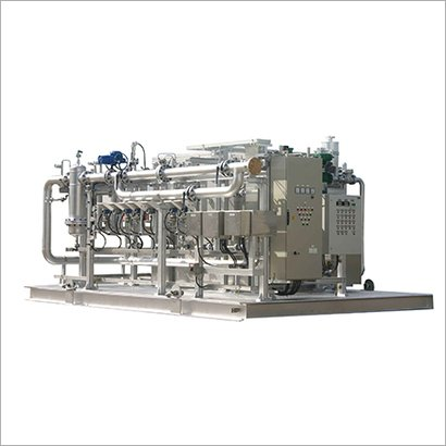 Carbonated Soft Drink Chillers Certifications: Iso 9001:2015