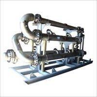 Bio Gas Chillers