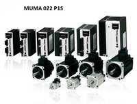 MUMA 022 P1S