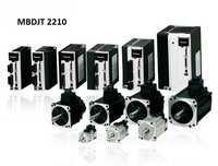 MBDJT 2210