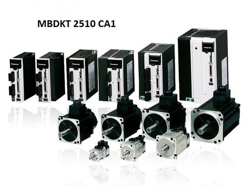MBDKT 2510 CA1