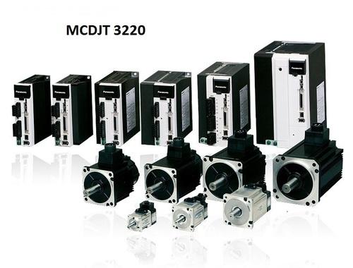 MCDJT 3220