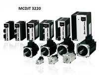 MCDJT3220