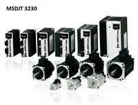 MCDJT 3230