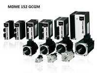 MDME 152 GCGM