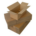corrugated-boxes