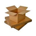 corrugated-cases