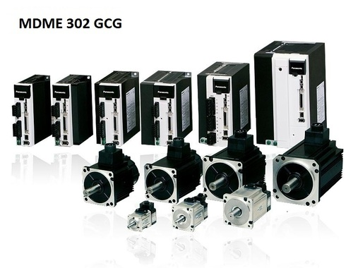 MDME 302 GCG