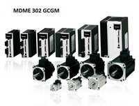 MDME 302 GCGM
