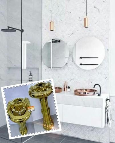 Design Wash Basin Pedestal