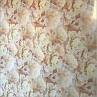 Uv Coated Pvc Marble Sheet