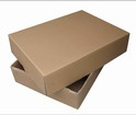 corrugated-storage-boxes