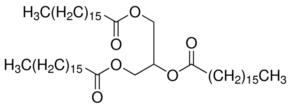 Glyceryl trinonadecanoate