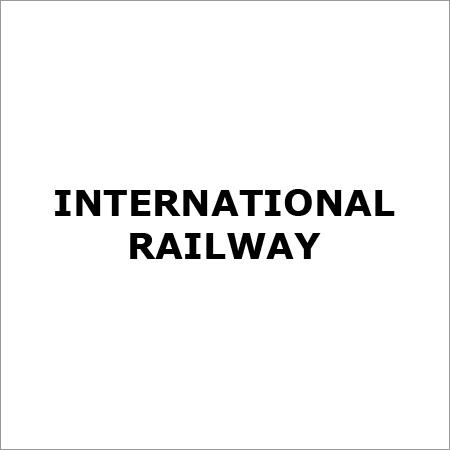 International Railway