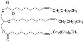 Glyceryl trioleate
