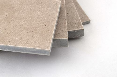 Thick Mica Sheet